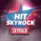 Hit Skyrock France