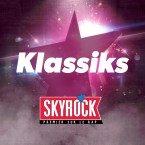 Skyrock Klassiks France