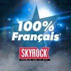 Skyrock 100% Français France