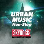 Skyrock Urban Music Non-Stop France