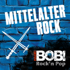 RADIO BOB! Mittelalter Rock Germany