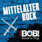 RADIO BOB! Mittelalter Rock Germany