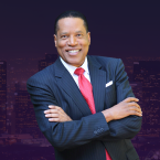 The Larry Elder Show United States of America