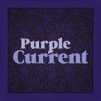 Purple Current United States of America