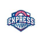 Round Rock Express Baseball Network USA