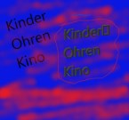 Kinderohrenkino Germany