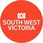 ABC South West Victoria Australia