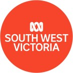 ABC South West Victoria Australia