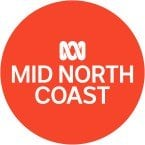ABC Mid North Coast Australia