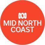 ABC Mid North Coast Australia