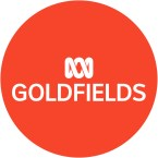 ABC Goldfields Australia