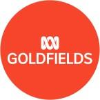 ABC Goldfields Australia