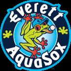 Everett Aquasox USA