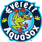 Everett Aquasox USA