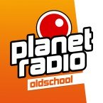planet radio oldschool Germany