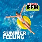 FFH SUMMER FEELING Germany