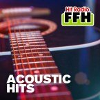 FFH ACOUSTIC HITS Germany