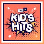 Kid's Hits USA