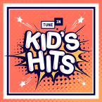 Kid's Hits USA