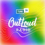 OutLoud Radio USA