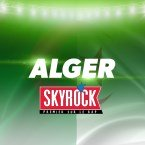 Skyrock Alger France