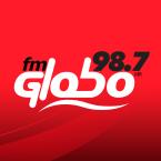 FM Globo 98.7 Guadalajara 98.7 FM Mexico, Guadalajara