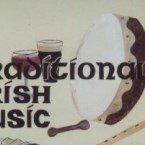 Irish Folk Germany