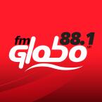 FM Globo 88.1 Monterrey 88.1 FM Mexico, Monterrey