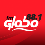 FM Globo 88.1 Monterrey 88.1 FM Mexico