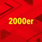 JAM FM 2000er Germany