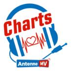 Antenne MV Charts Germany