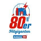 Antenne MV 80er Hitgiganten Germany
