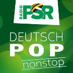 RADIO PSR Deutschpop Nonstop Germany