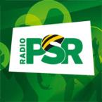 RADIO PSR Rock Germany