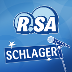 R.SA - Schlager Germany