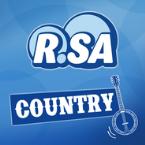 R.SA - Country Germany