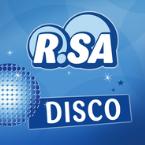 R.SA - Disco Germany
