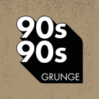 90s90s Grunge Germany