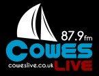 Cowes Live 87.9  United Kingdom