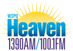 Heaven 100.1 100.1  United States of America