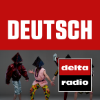 delta radio Deutsch Rap Germany