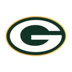 Green Bay Packers USA, Green Bay