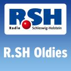 R.SH Oldies Germany