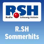 R.SH Sommerhits Germany