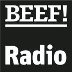 BEEF! Radio - Der Soundtrack für Männer zum Kochen! Germany
