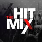 FM104's HitMix Ireland