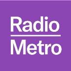 Metro + Norway