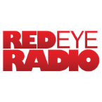 Red Eye Radio USA