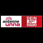 Antenne Unna - Dein 80er Radio Germany
