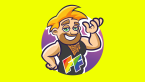 100% GAY Party vom Feierfreund Germany